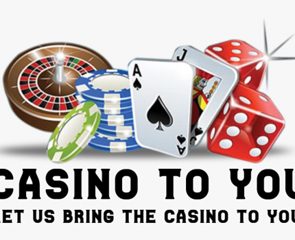 In 15 Minutes, I'll Offer You The Reality About Gambling.