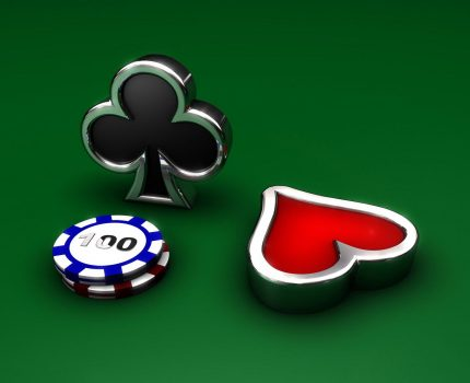 Want To Have A More Appealing Casino?