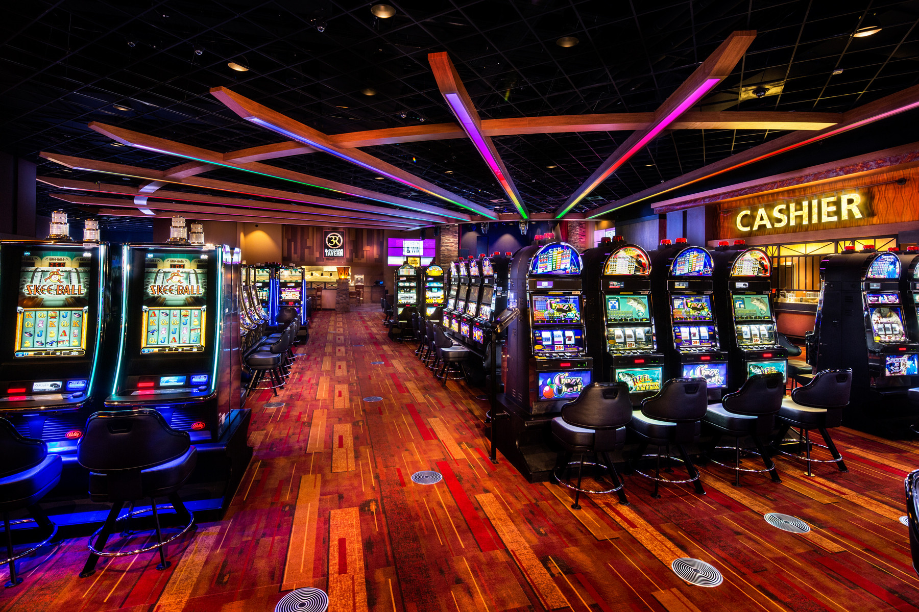 The Idiot's Information To Online Gambling Sites Defined