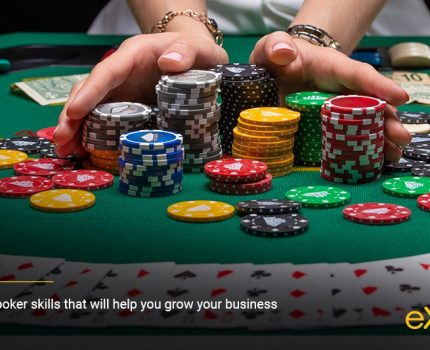 Who Else Needs To Learn About Casino