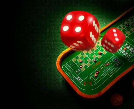 Why Online Casino Is No Friend To Small Business
