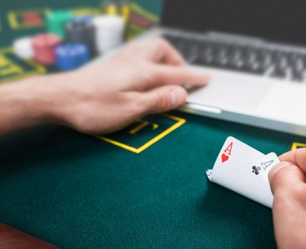 Attractive Ways To Enhance Your Casino Abilities